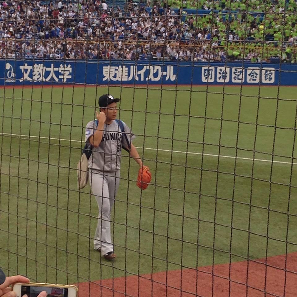 f:id:yukusora1:20160711211247j:plain