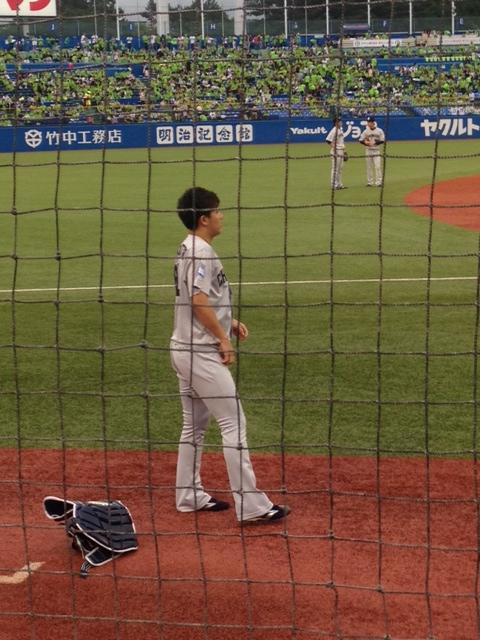 f:id:yukusora1:20160711213230j:plain