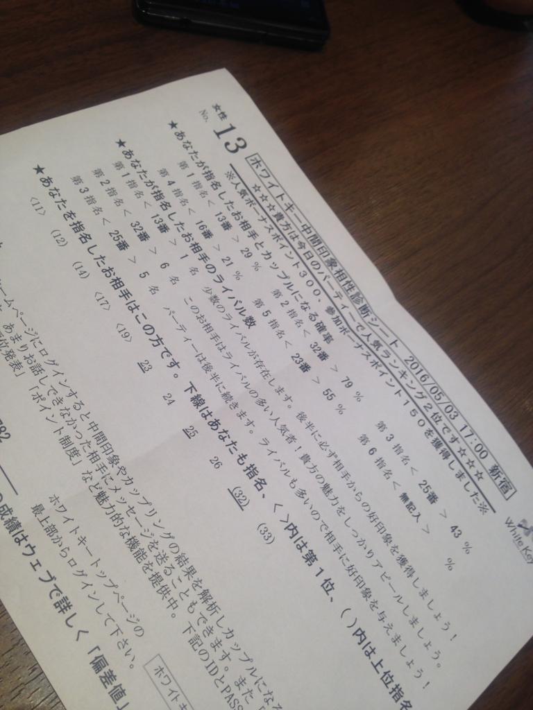 f:id:yukusora1:20160811163803j:plain