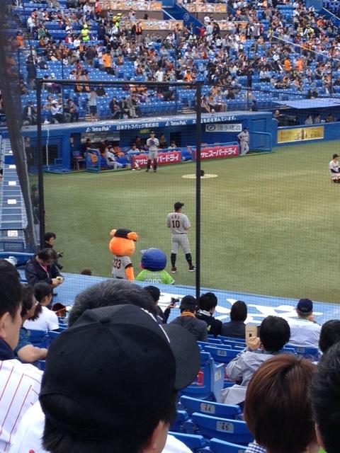 f:id:yukusora1:20170502093841j:plain