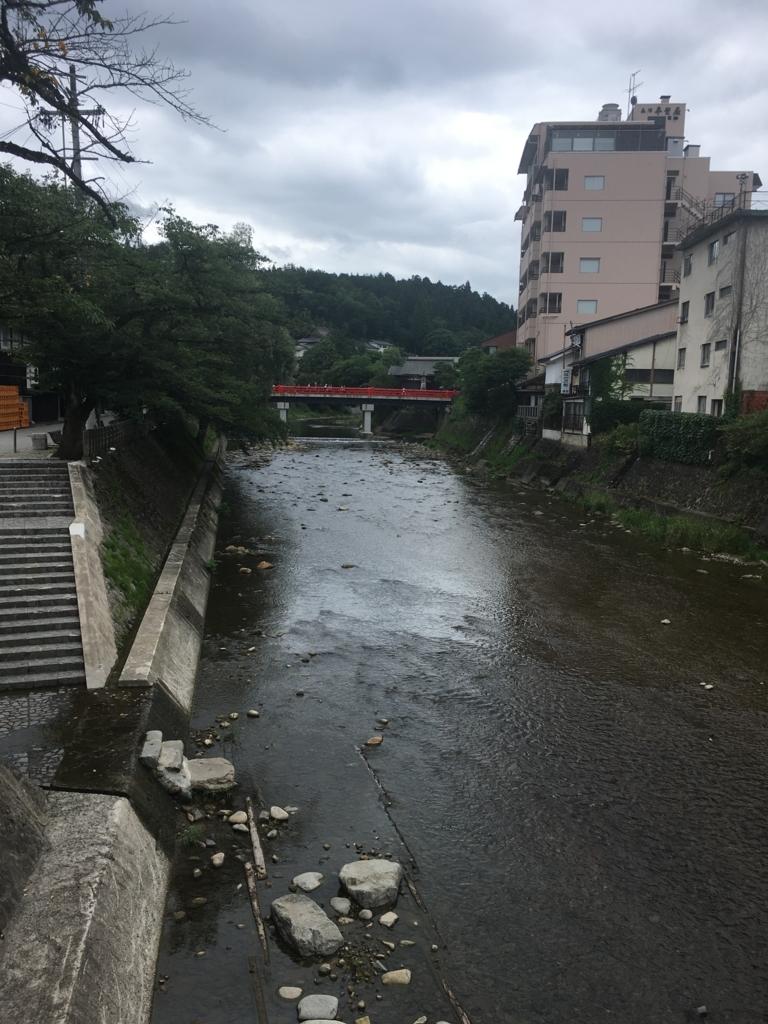 f:id:yukusora1:20170731155518j:plain