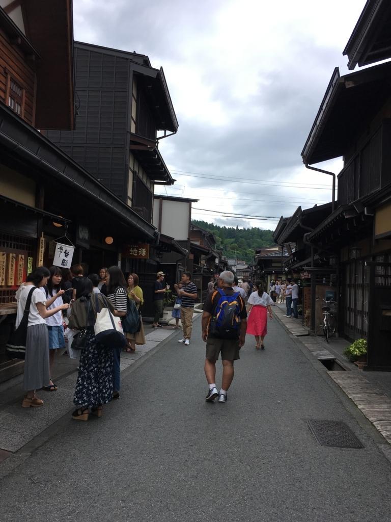 f:id:yukusora1:20170731161522j:plain