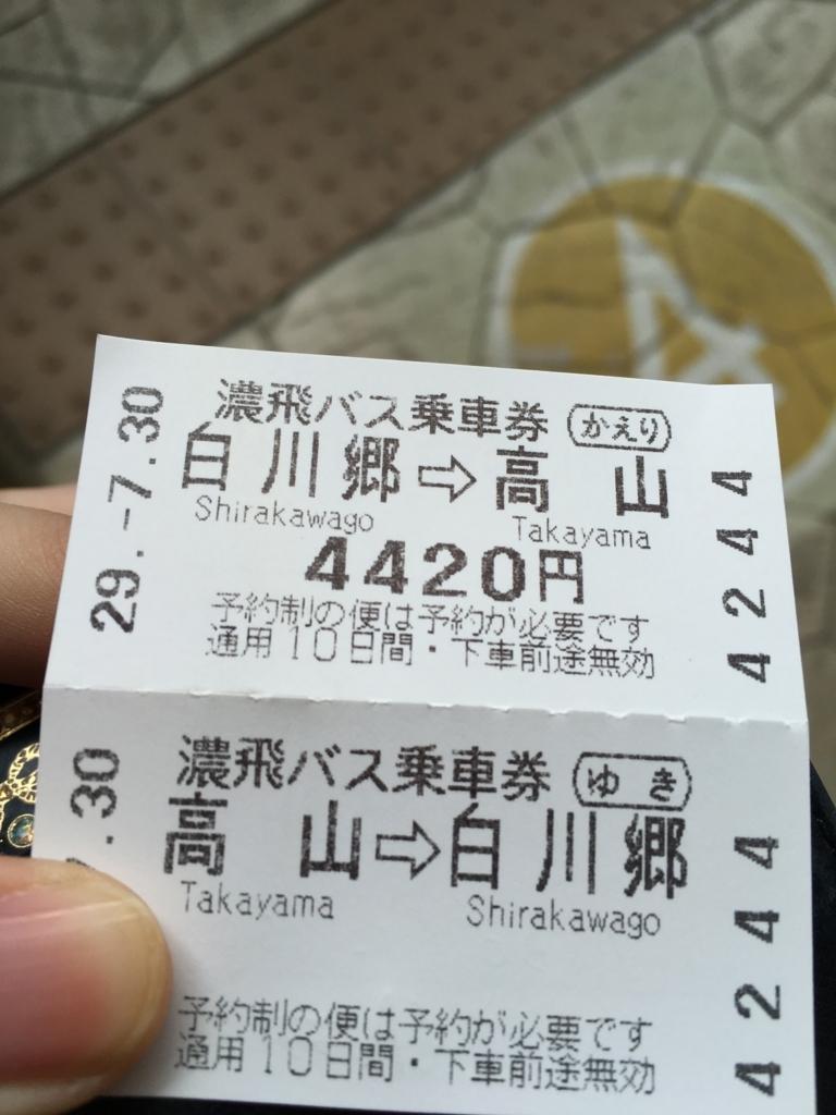 f:id:yukusora1:20170731163938j:plain