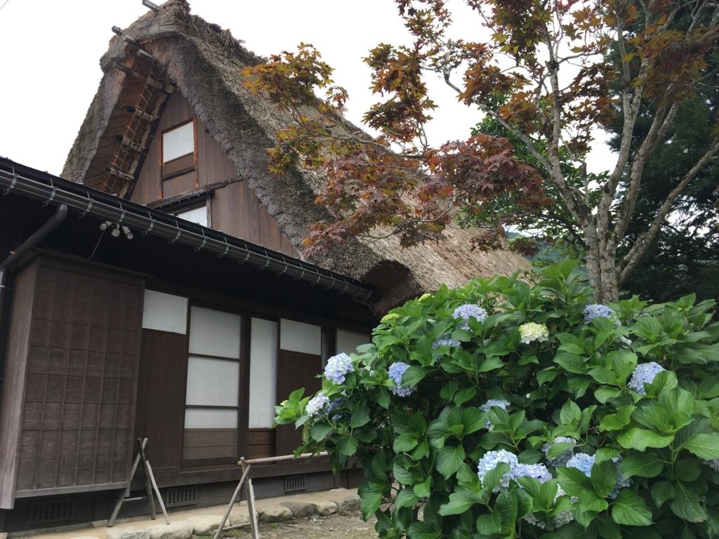 f:id:yukusora1:20170731165815j:plain
