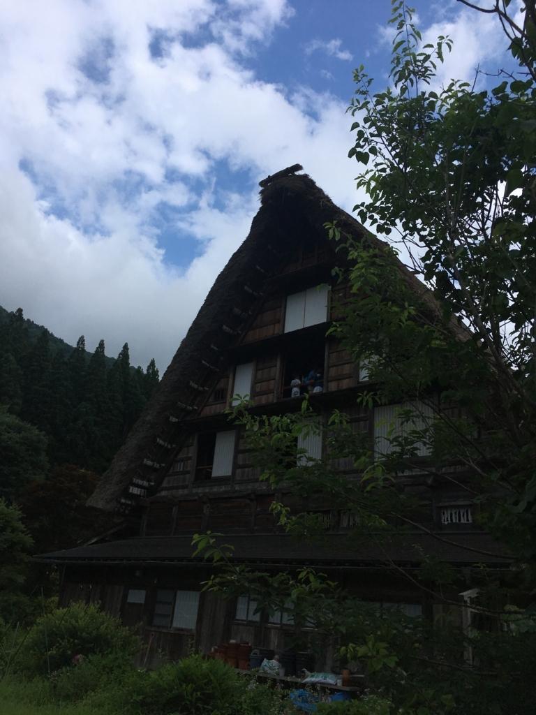 f:id:yukusora1:20170731170438j:plain