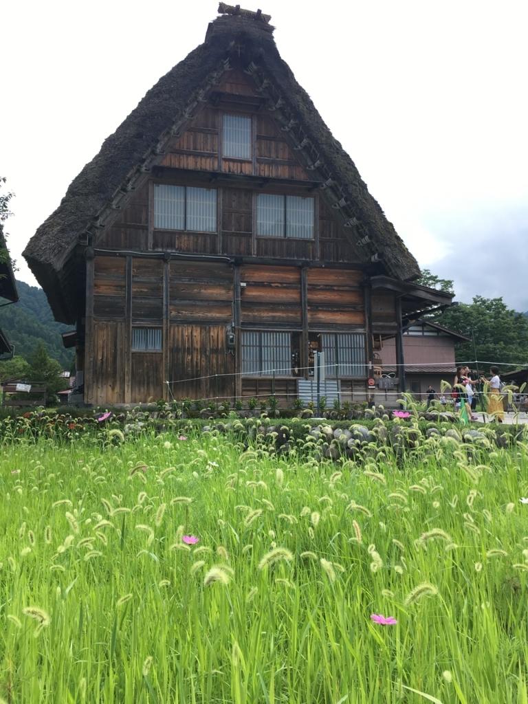 f:id:yukusora1:20170731171414j:plain