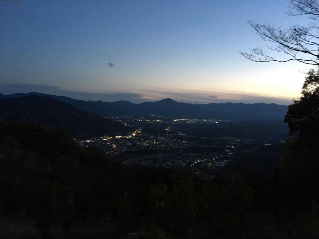 f:id:yukusora1:20171128221932j:plain