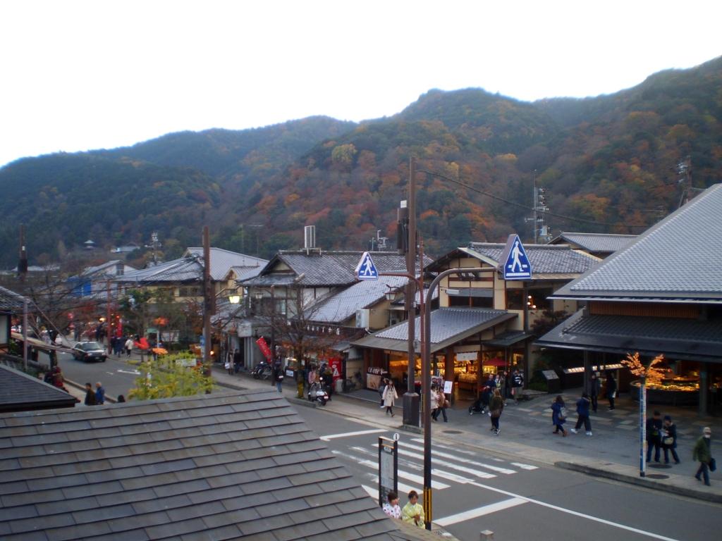 f:id:yuluttoKyoto:20161203000514j:plain