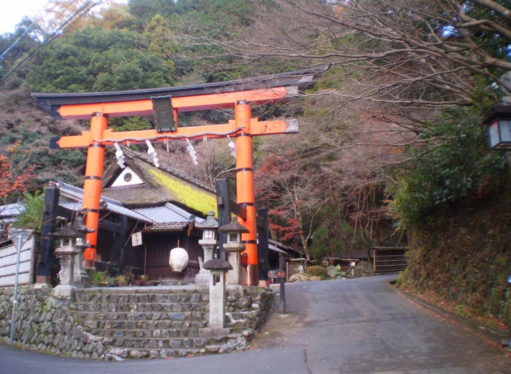 f:id:yuluttoKyoto:20170228232913j:plain