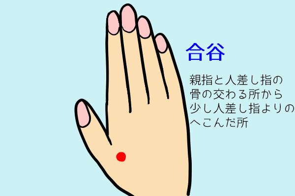 f:id:yuluttoKyoto:20170310234315p:plain