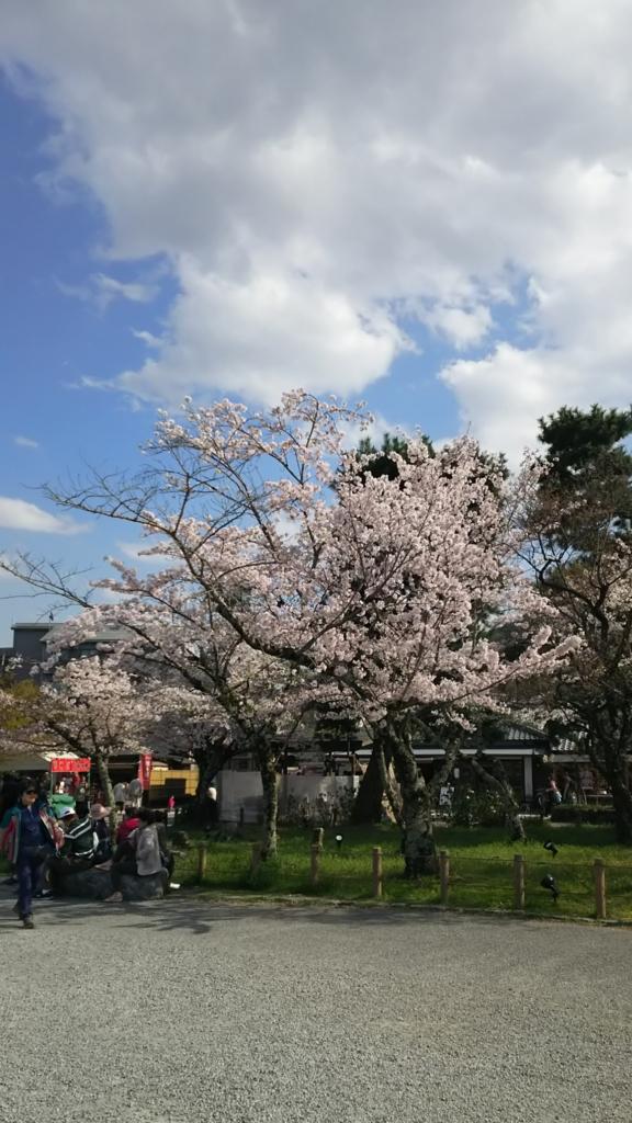 f:id:yuluttoKyoto:20170413234123j:plain