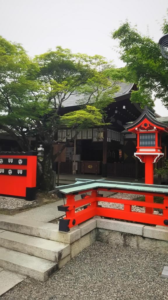f:id:yuluttoKyoto:20170517152556j:plain