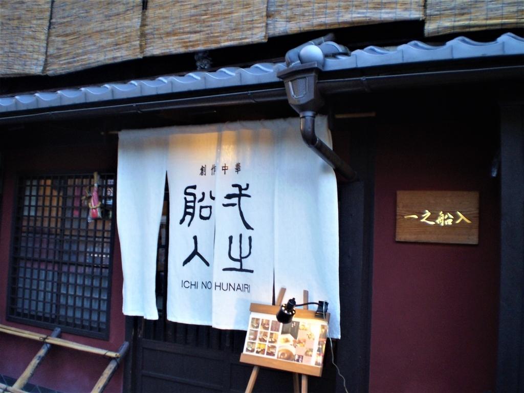 f:id:yuluttoKyoto:20170608150005j:plain