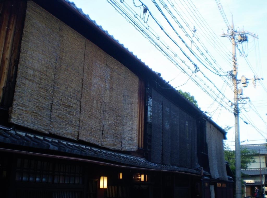 f:id:yuluttoKyoto:20170608150042j:plain