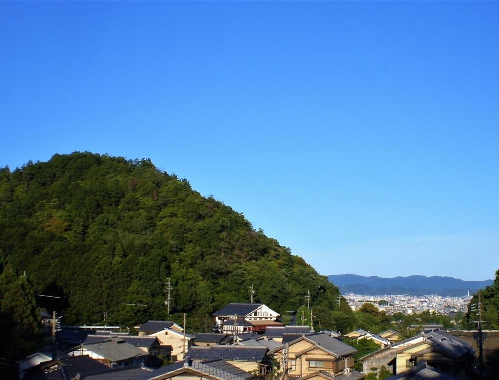 f:id:yuluttoKyoto:20170609153423j:plain