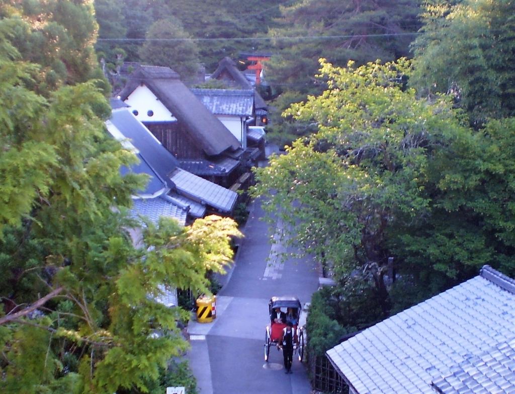 f:id:yuluttoKyoto:20170609153446j:plain