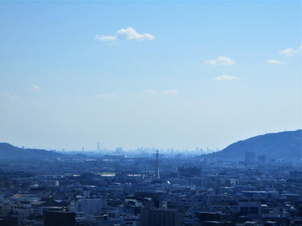 f:id:yuluttoKyoto:20170914113116j:plain