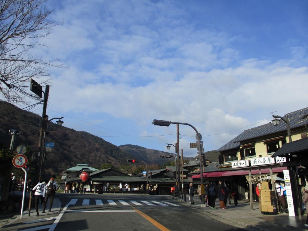 f:id:yuluttoKyoto:20180104154130j:plain