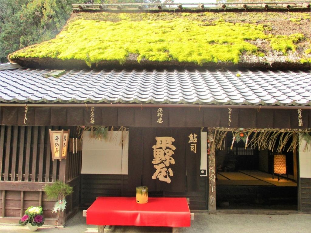 f:id:yuluttoKyoto:20180104173446j:plain