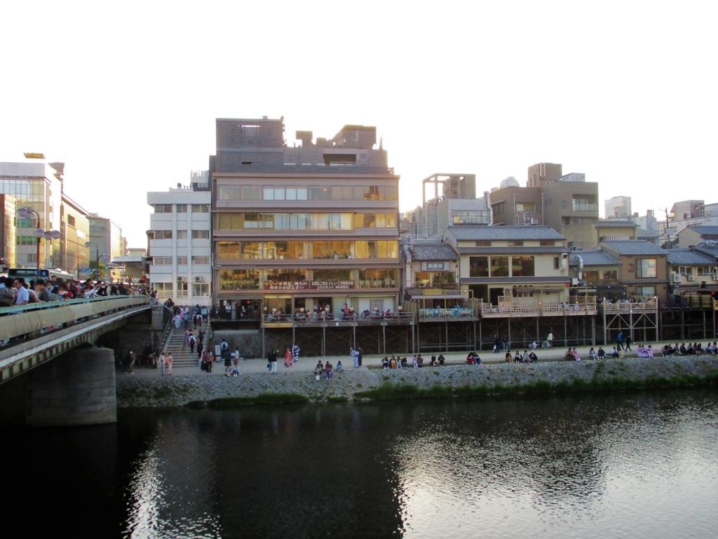 f:id:yuluttoKyoto:20180505143337j:plain