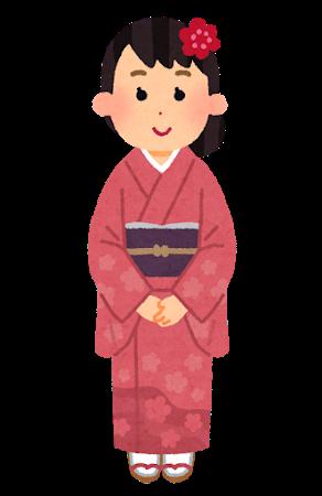 f:id:yuluttoKyoto:20180829154954p:plain