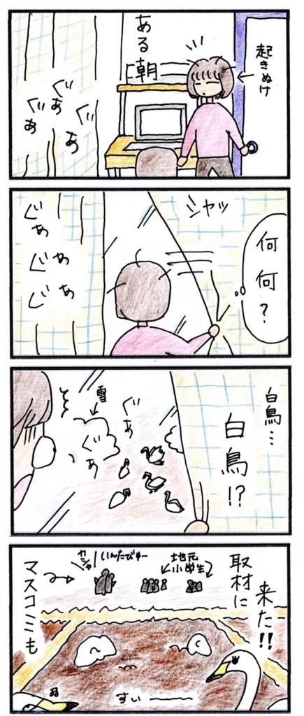 f:id:yulux:20180506113500j:plain