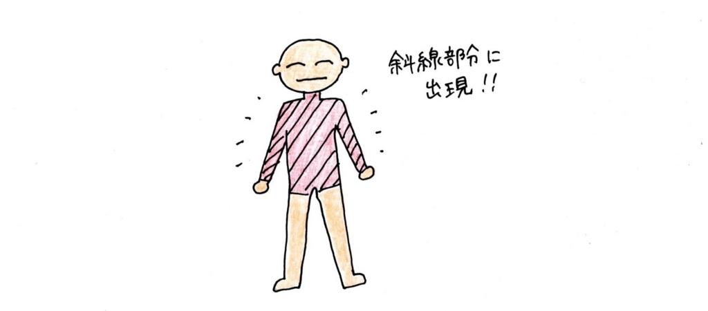 f:id:yulux:20180518201329j:plain