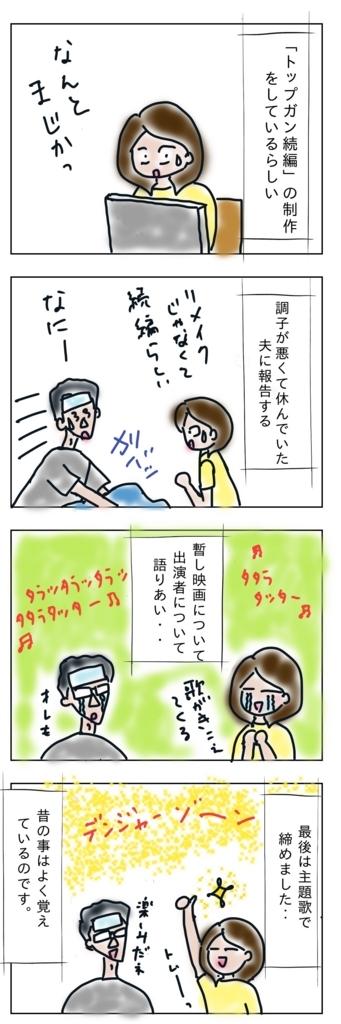 f:id:yulux:20180731170132j:plain
