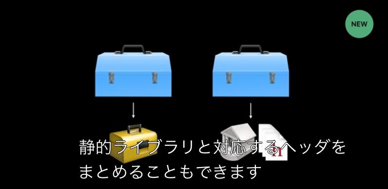 f:id:yum_fishing:20210312155522p:plain