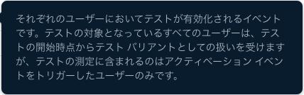 f:id:yum_fishing:20210707174941p:plain