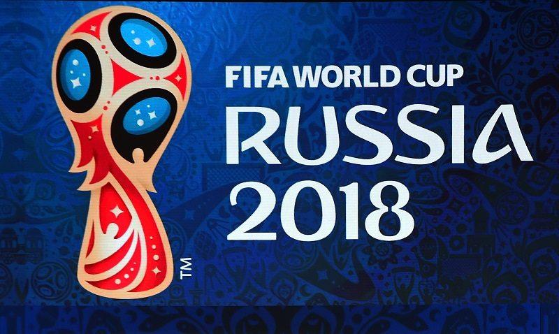 2018FIFAワールドカップはU-NEXTで無料で見れる