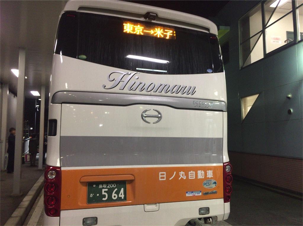 f:id:yuma-san4890:20170216213510j:image