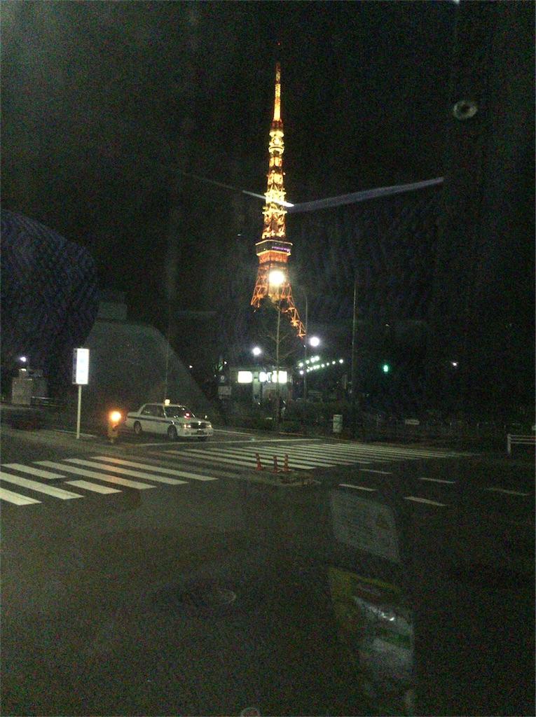 f:id:yuma-san4890:20170216214002j:image