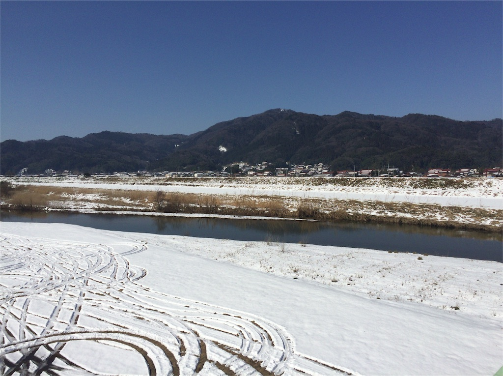 f:id:yuma-san4890:20170220113715j:image