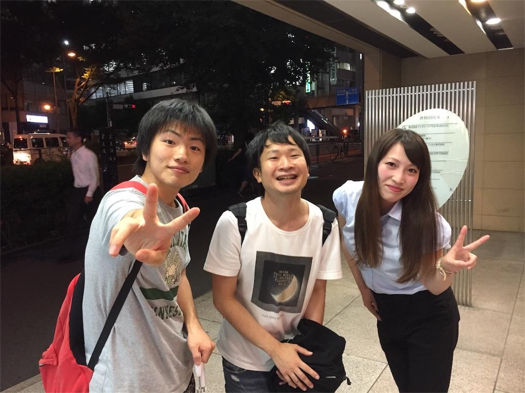 f:id:yuma_k_0712:20160727225436j:image