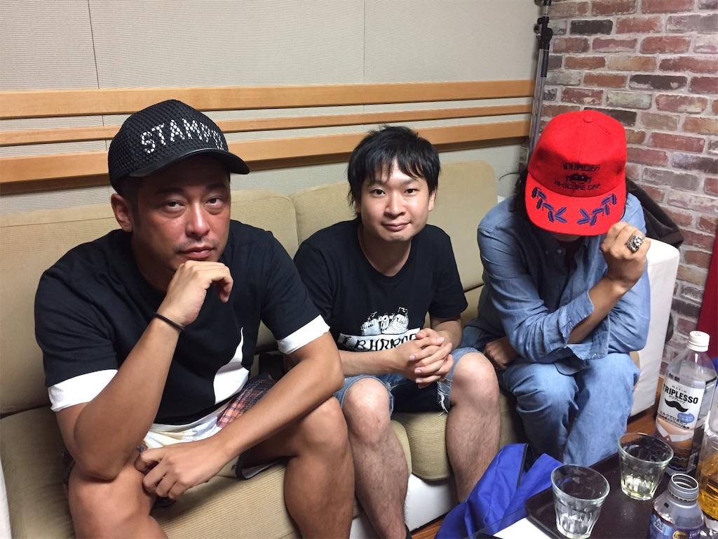 f:id:yuma_k_0712:20160809140108j:image