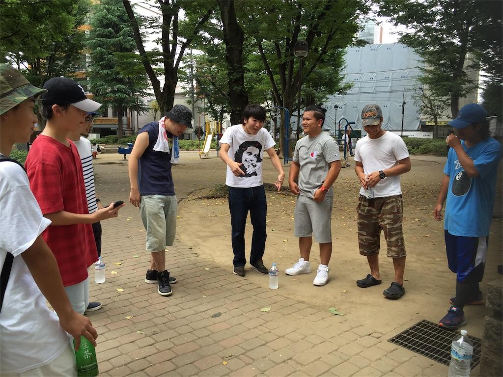 f:id:yuma_k_0712:20160817124214j:image