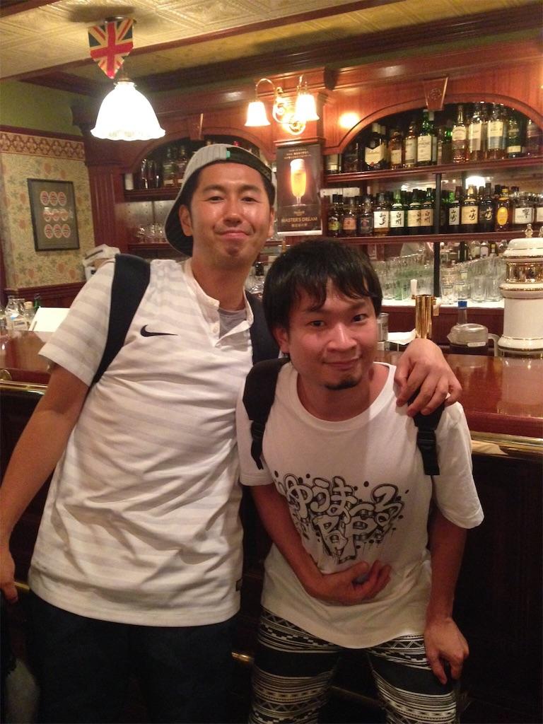 f:id:yuma_k_0712:20160822003051j:image