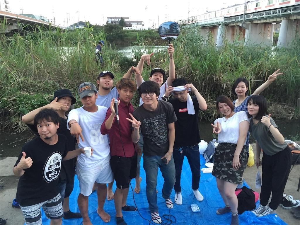 f:id:yuma_k_0712:20160905150559j:image