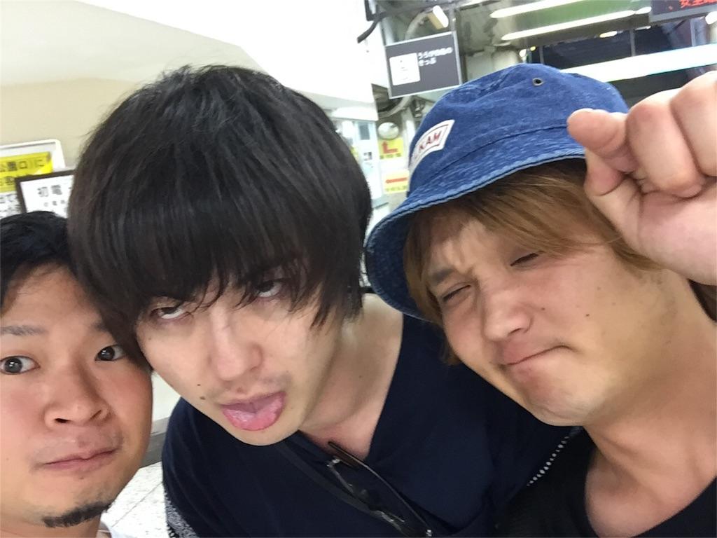f:id:yuma_k_0712:20160914003513j:image