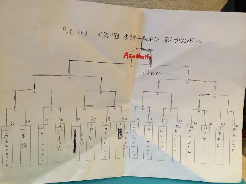 f:id:yuma_k_0712:20170110115442j:image