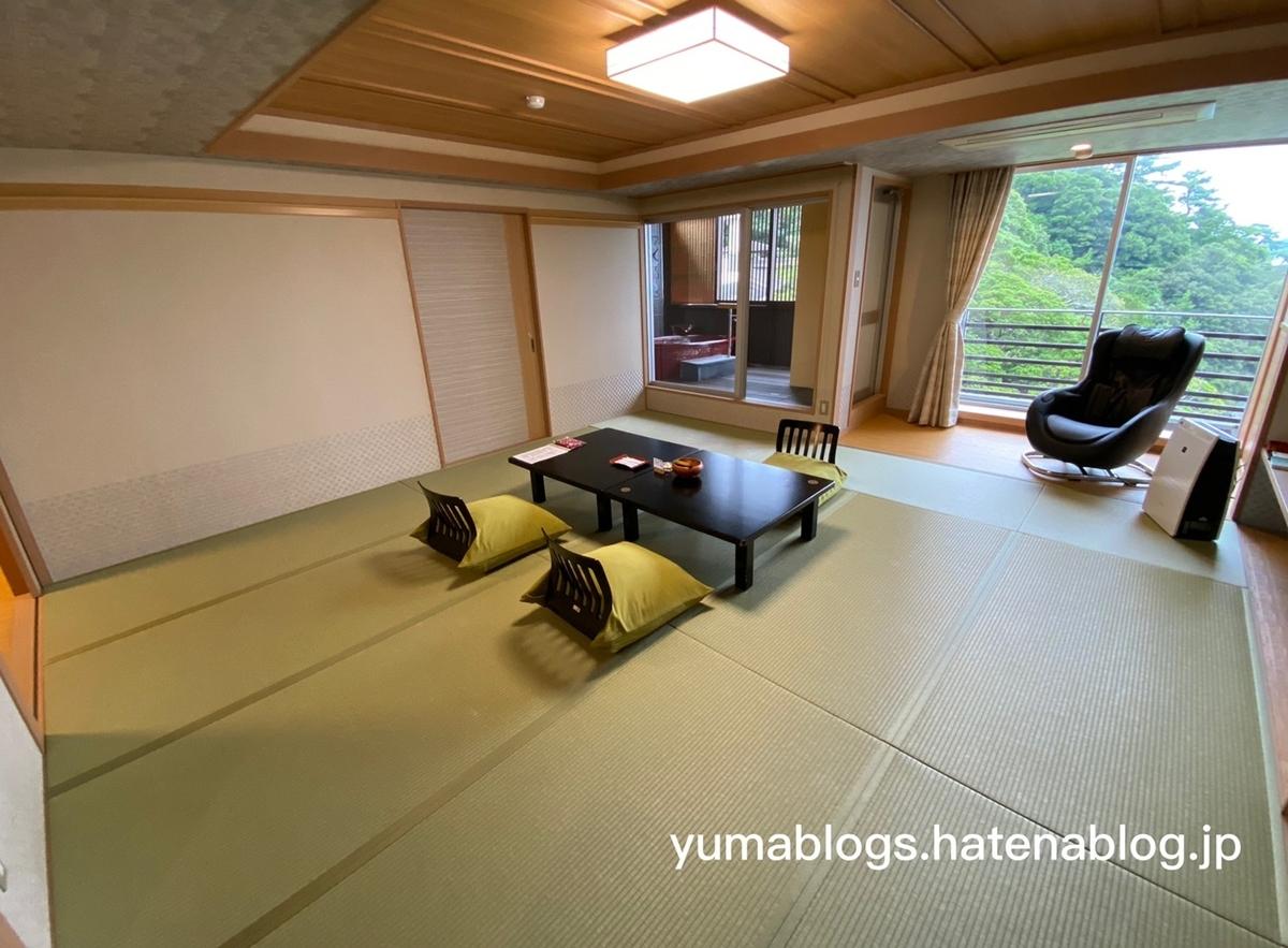 f:id:yumablogs:20210425160154j:plain