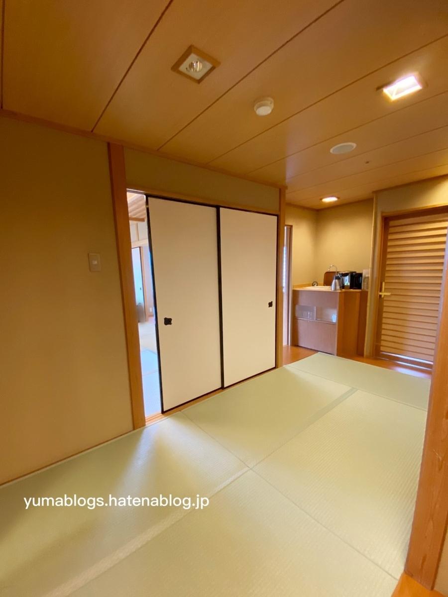 f:id:yumablogs:20210612172738j:plain