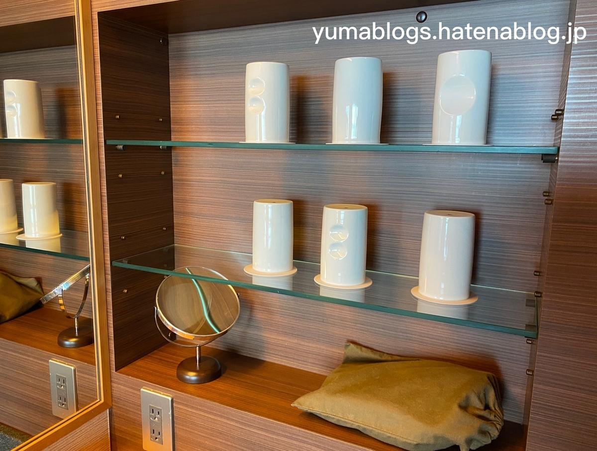 f:id:yumablogs:20210711210903j:plain