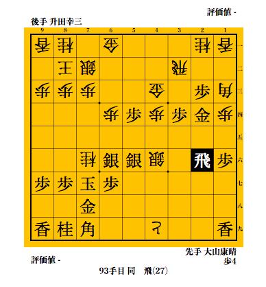 f:id:yumaio:20180717172632p:plain