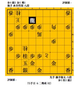 f:id:yumaio:20180717174429p:plain