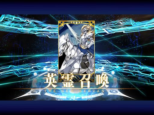 f:id:yumajunsa:20171231165722p:plain