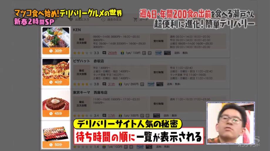 f:id:yumajunsa:20180111195616j:plain