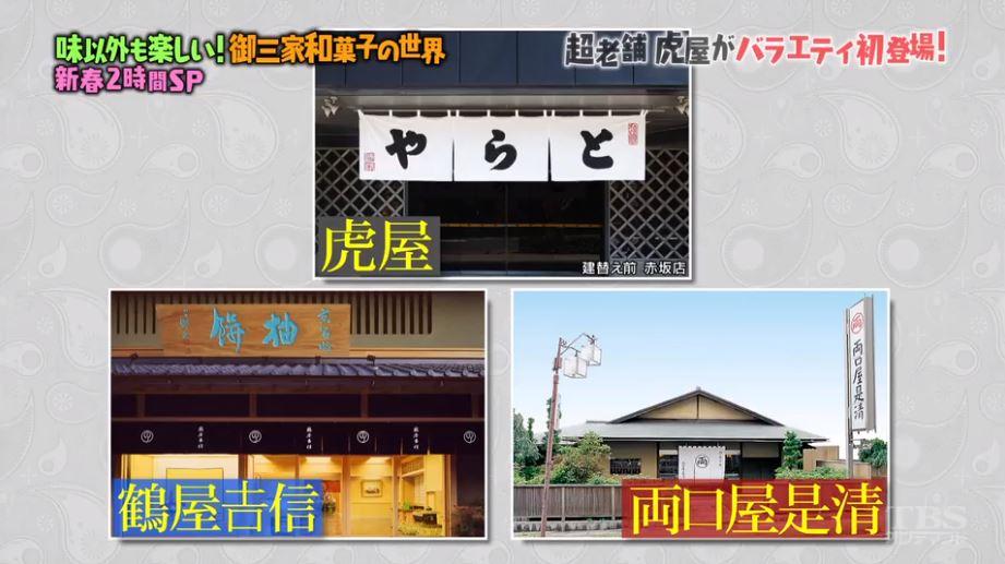 f:id:yumajunsa:20180112193830j:plain