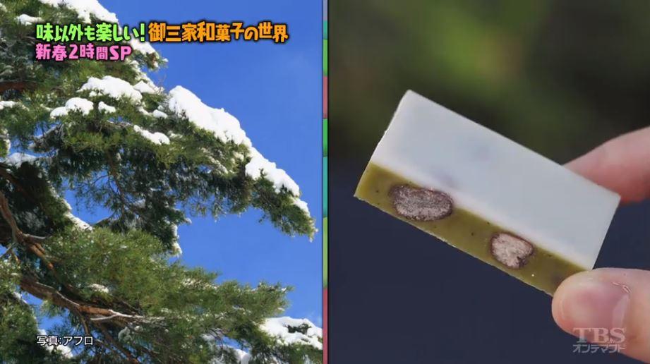 f:id:yumajunsa:20180112200539j:plain